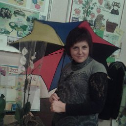 Антонина, 53 года, Нежин