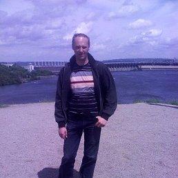 Денисъ, 41 год, Приазовское