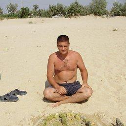 міша, 41 год, Костополь