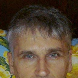 Ігор, Сокаль, 52 года