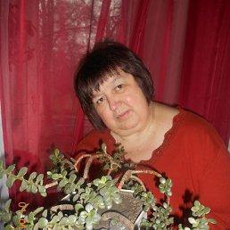 ирина, 53 года, Терновка
