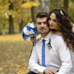Игорь, 30 лет, Боярка