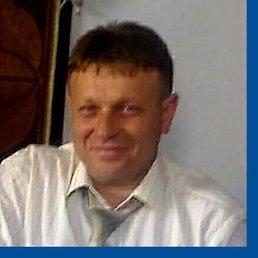 Sergii, 53 года, Борщев