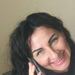 Ольга, 45 лет, Рыбинск