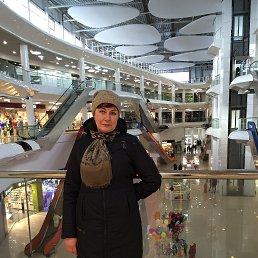 Людмила, 51 год, Великий Новгород