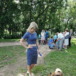 Nadezhda, 26 лет, Иваново