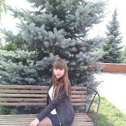 Мария, Лаишево, 24 года