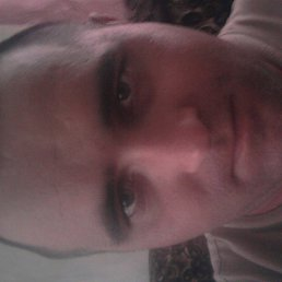 Евгений, 29 лет, Атяшево