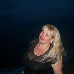 юлия, 46 лет, Донецк