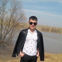 Владислав, 27 лет, Заринск