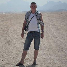 Сергей, 36 лет, Запрудня