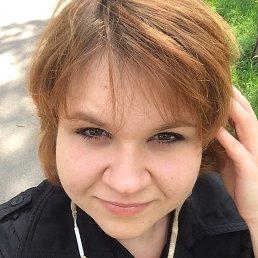 Евангелина, 29 лет, Шахты