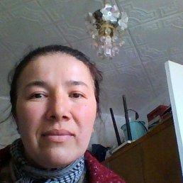 софья, 45 лет, Рошаль