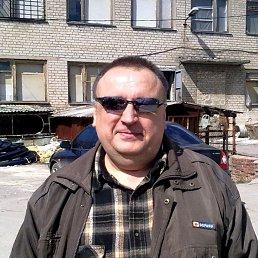 Александр, 55 лет, Докучаевск