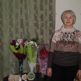 Раиса, 59 лет, Смела