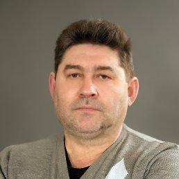 Сергей, 58 лет, Семикаракорск