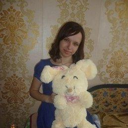 Кристина, , Вытегра