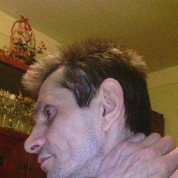 Петро, 51 год, Коломыя