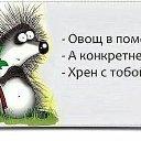 Фото Просто Ёжик, Волгоград, 39 лет - добавлено 19 апреля 2016