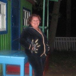 Кадрия, 52 года, Нурлат