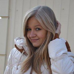 Юленька, 24 года, Красный Луч
