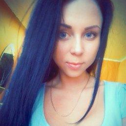 Катюшка, Екатеринбург, 26 лет