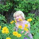 Фото Алёна, Омск, 50 лет - добавлено 5 июня 2016