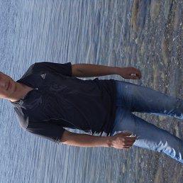 александр, 27 лет, Ядрин