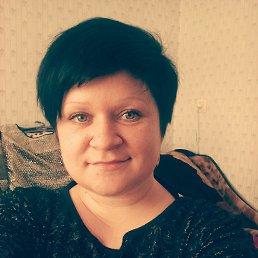 Оксана, 29 лет, Каменец-Подольский