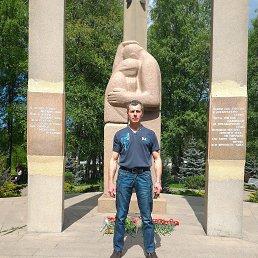 Олег, Светлогорск