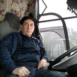 виктор, 54 года, Нефтегорск