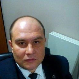 Паньков, 44 года, Вурнары