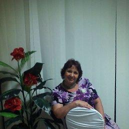 Татьяна, 61 год, Новошахтинск