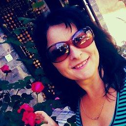 Натали, 43 года, Тячев