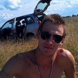 сергей, 32 года, Сычевка