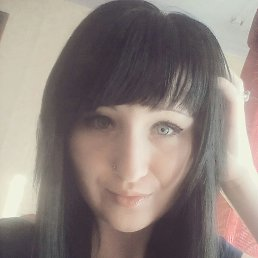 Юля, 24 года, Кодинск