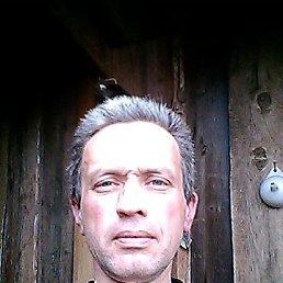 александр, 46 лет, Белая Холуница