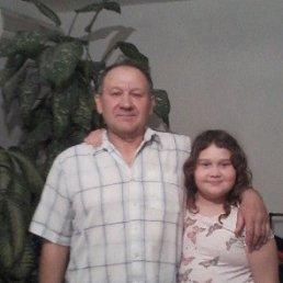 Сергей, 60 лет, Брюховецкая