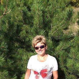 Наталья, 54 года, Ялта