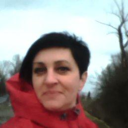 Татьяна, 47 лет, Тячев