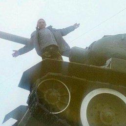 Евгений, 34 года, Кардымово