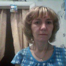 Динара, 43 года, Волгоград