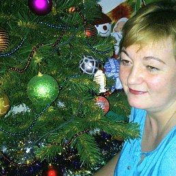 Наталия, 38 лет, Шатура