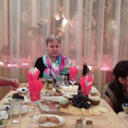 Марина, 61 год, Ревда