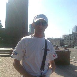 Геннадий, 34 года, Аргаяш