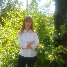 Юлия, 45 лет, Можайск