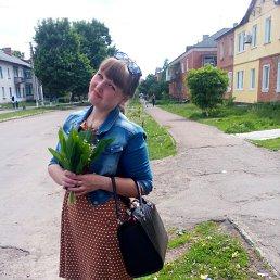 Екатерина, 28 лет, Александрия