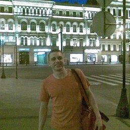 Антон, 24 года, Снежногорск