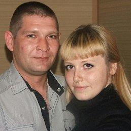 Ленчик, 29 лет, Еманжелинск