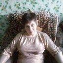 Фото Ольга, Новосибирск, 49 лет - добавлено 27 апреля 2016